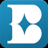 B.T. Platform