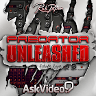 Course For Rob Papen Predator icon