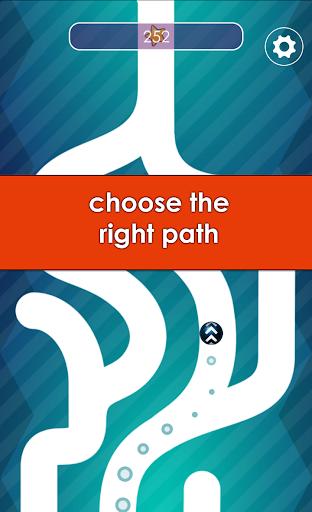 【免費休閒App】Line Drive-APP點子