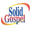 Solid Gospel logo