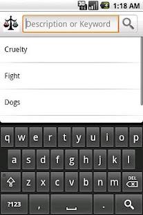 MNLaw - Animal Cruelty - Ch343- screenshot thumbnail