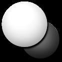 오목(네트워크-파이브돌즈2) logo