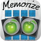 Matching Game Memory Classic icon