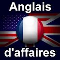 Anglais d'affaires icon