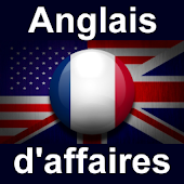 Anglais d'affaires
