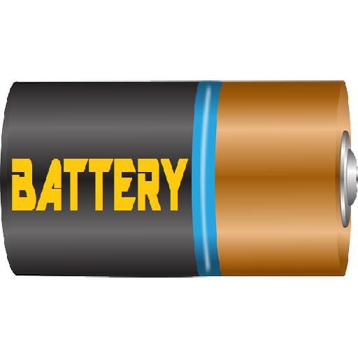 Ahorrar bateria android gratis