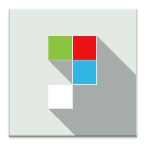解謎App|Prisma (Puzzle game) LOGO-3C達人阿輝的APP