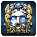 Atlantis GO LauncherEX Theme icon