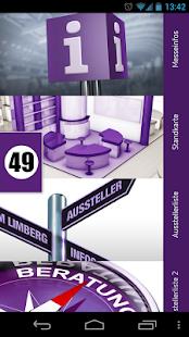 Ausbildung 49 - screenshot thumbnail