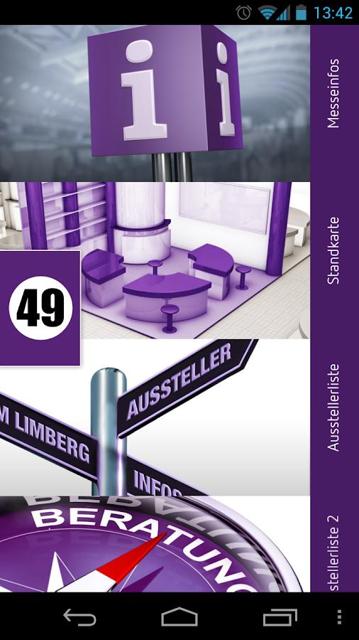 Ausbildung 49 - screenshot