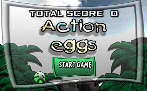 免費下載街機APP|Action eggs app開箱文|APP開箱王