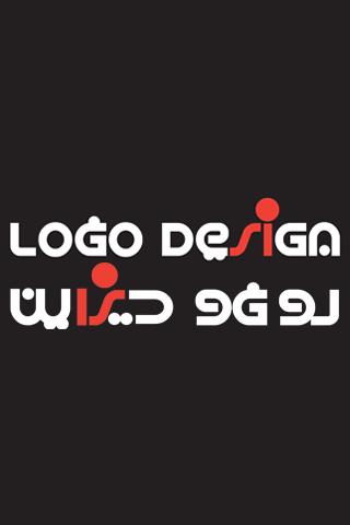 LogoDesignKw