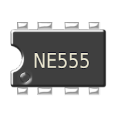 555 Timer Tool