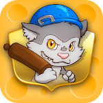 Cheese Guardians 0.9.1 Apk