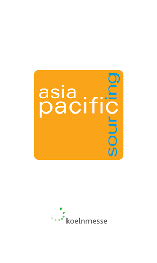 Asia-Pacific Sourcing 2015