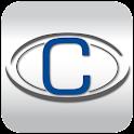 CWW Mobile