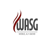 WASG AM 540