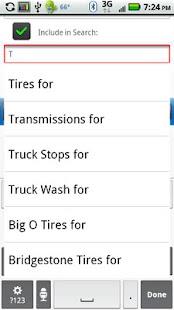 Truck- screenshot thumbnail