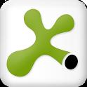 XGOLF 엑스골프 icon