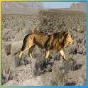 Lion Hunter icon