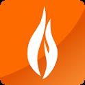 Elighters logo