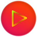 Mideo - Video Player icon