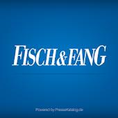 Fisch & Fang (Angeln) - epaper