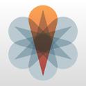 Junos Pulse for Galaxy Tab 7.0 logo