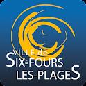 Ville de Six Fours