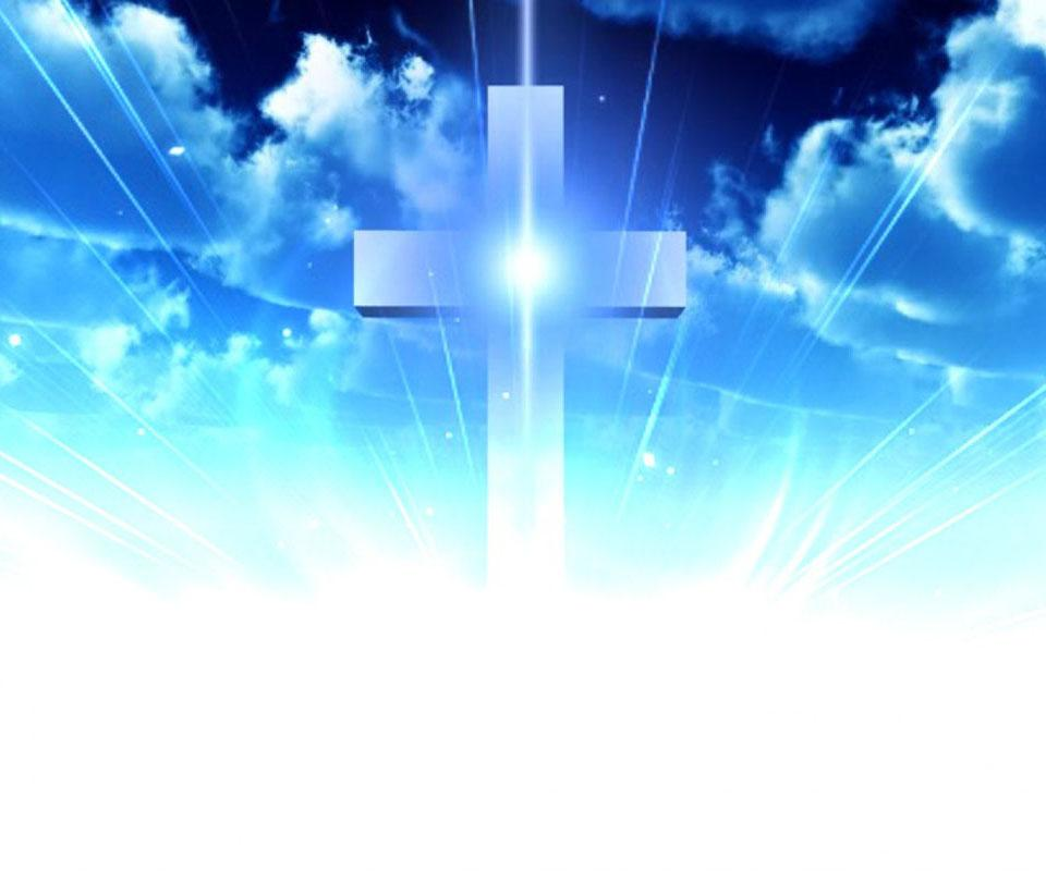 Jesus Live Wallpaper  Android Apps On Google Play