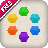 Hexus Full Free