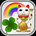 Lucky Charms icon
