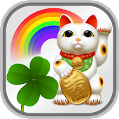 Lucky Charms Widget