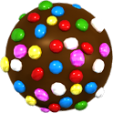 Candy Crush Sounds icon