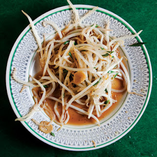 Chinese Bean Sprouts Recipes.