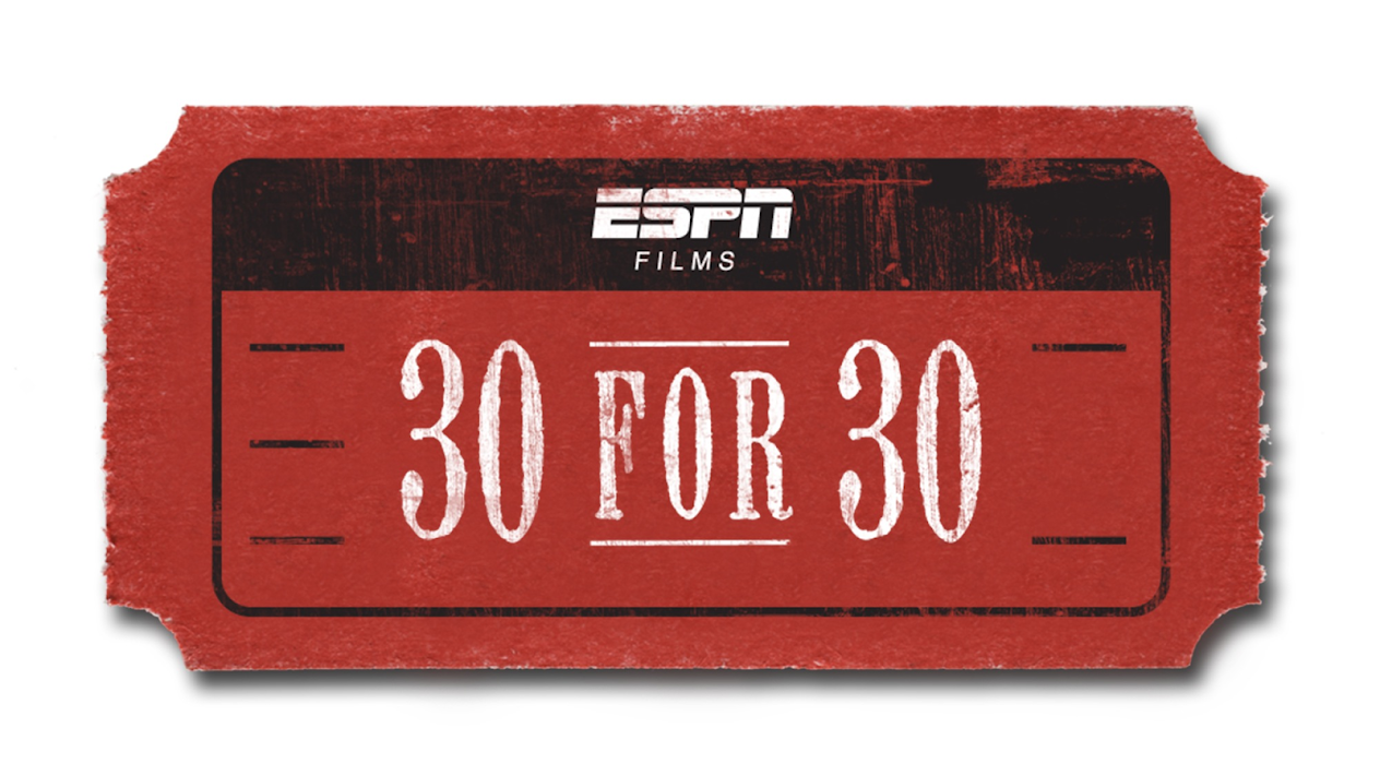 Image result for 30 for 30
