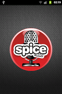 Spice-Radio