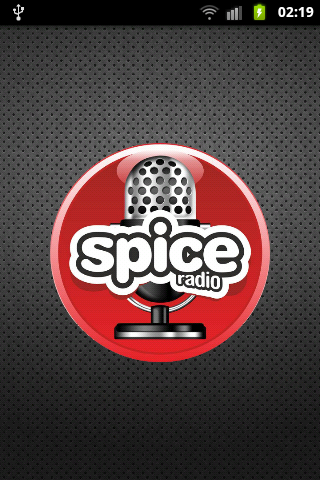 Spice-Radio 5