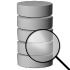 Boardies MySQL Manager (Beta) icon