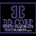 BB aTrader icon