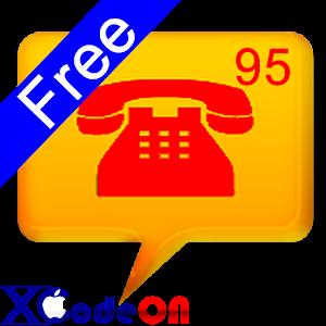未接來電/未讀Email/未讀簡訊小工具 工具 App Store-愛順發玩APP