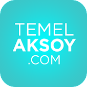 Temel Aksoy