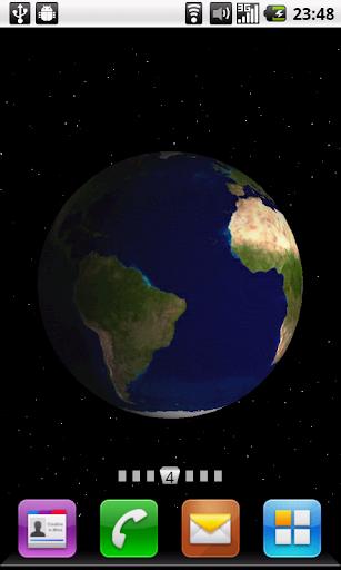 個人化必備免費app推薦|3D地球动态壁纸線上免付費app下載|3C達人阿輝的APP