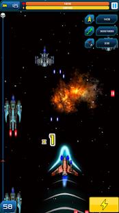 Son of Light Screenshot 19