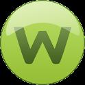セキュアエニウェア モバイル プレミア トライアル logo