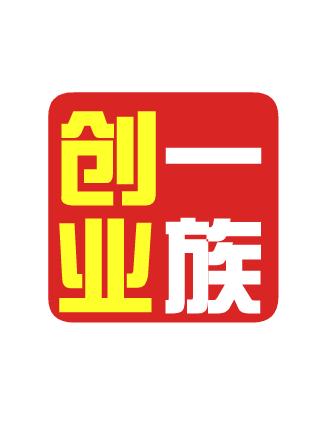 鈴聲製作MP3編輯器- Google Play Android 應用程式