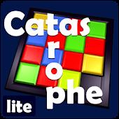 Catastrophe slide puzzle Lite