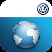 Volkswagen Service Emirates