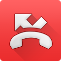 PP Plugin – Missed calls icon