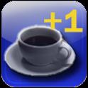 Coffee!! logo